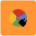 KNIME Google Authentication (API Key)